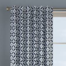 Curtains Extra Long Curtains Extra Tall Shower Curtain Kohls Shower Curtain