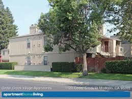 2 Bedroom Apartments Modesto Ca Cedar Creek Village Apartments Modesto Ca Apartments For Rent