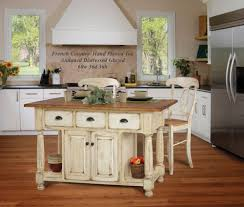 Furniture Style Kitchen Island by Amazing Kitchen Island Furniture Exquisite Design Style