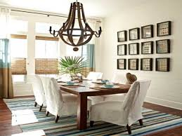 Casual Dining Room Decorating Ideas Casual Dining Room Ideas
