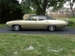 ford torino gt for sale ford torino for sale on classiccars com 81 available