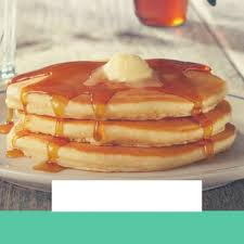 Get Free Pancakes At Participating Ihop Offers Free Pancakes For National Pancake Day The Blogssip
