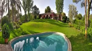 Suche Villa Kaufen Besondere Immobilien Und Luxusimmobilien Suchen Luxushäuser