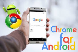 chrome apk browser apk