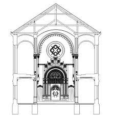 zagreb synagogue wikiwand