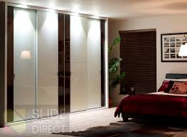 Wardrobes Designs For Bedrooms Stylish Design Bedroom Sliding Wardrobes From Exclusive Bedrooms