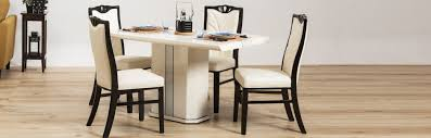 dining room table with storage buy dining room furniture online dining sets tables storage