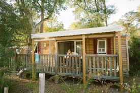 3 bedroom cottage bungalow 6 people