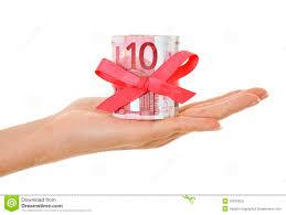 money present euros stock photo image 15540020