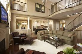 model homes decorated the images collection of decorated model homes pictures decor