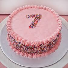 good simple birthday cake recipe good