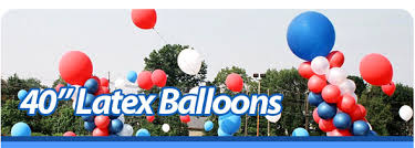 wholesale balloons wholesale balloon supplies accessories for auto dealers