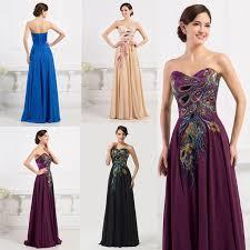 Long Dresses For Cocktail Party - 134 best prom dresses images on pinterest evening dresses online