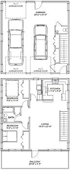 shed house floor plans best 25 garage apartment floor plans ideas on