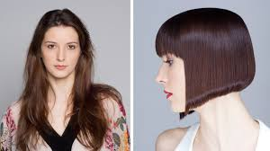 the great gatsby hair styles for women the great gatsby bob tutorial movie trailer youtube