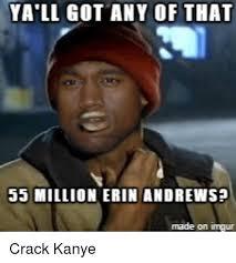 Erin Meme - erin andrews erin andrews meme on me me