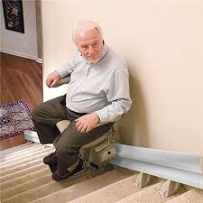 stair lifts san diego stairlifts home elevators san marcos