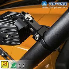 work light mounting bracket led work light mount kits front bumper mounting bracket cl buy