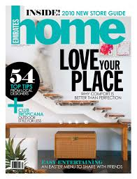 Tuscan Home Decor Magazine by Home Interior Magazine Home Interior Magazines Entrancing Design