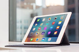 Best Buy Shredders You Can Get A 9 7 Inch Ipad Pro For 150 Off Today At Best Buy