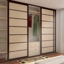 Japanese Closet Doors Home Gallery Japanese Closet Doors Japanese Closet Doors Shoji