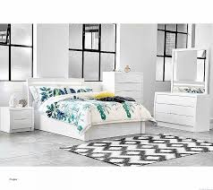 Bunk Beds Perth Bunk Beds Bunk Beds Melbourne Lovely Bedroom Cheap Beds