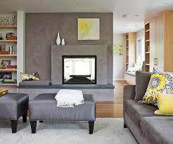 gray living room design astonish best 25 rooms ideas on pinterest