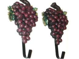 best 25 grape kitchen decor ideas on pinterest wine kitchen
