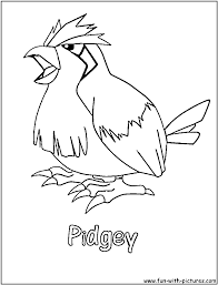 flying pokemon coloring pages free printable colouring pages for