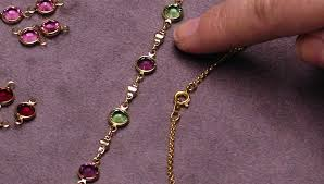 all swarovski crystal necklace images New swarovski crystal channel links new products new jpg