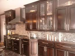 dream kitchens home designs kaajmaaja