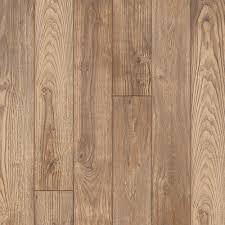 Laminate Flooring Manufacturers Laminate Flooring Manufacturers Reviews Of Jurassic World