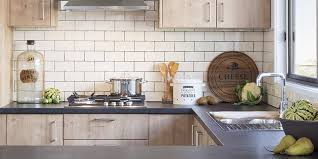 10 tile patterns you need to bunnings warehouse