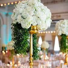 173 best reception centerpieces images on pinterest marriage