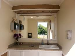 bathroom rental bathrooms for weddings home design wonderfull