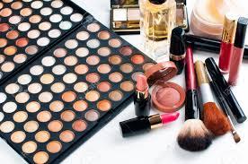 makeup set make up
