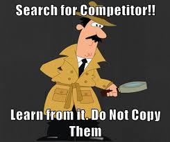 Web Design Memes - web design development fact designmemes memes fact funny