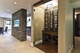 Interior Ideas Of Stylish Unique Home Wine Cellar Design Ideas - Home wine cellar design ideas