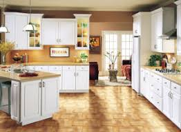American Standard Cabinets Kitchen Cabinets China Home Furniture Classic Style American Standard Solid Wood