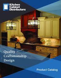 Kitchen Furniture Catalog Catalog Kitchen Cabinet Distributors