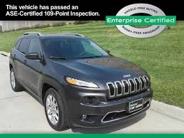 used jeep cherokee for sale in omaha ne edmunds