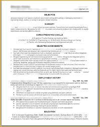 structural engineer resume format cover letter mechanical engineering resume template mechanical cover letter resume template engineering industrial engineer sample resume page examplesmechanical engineering resume template extra medium