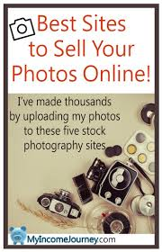 how to sell home decor online 25 trending selling photos ideas on pinterest sell photos
