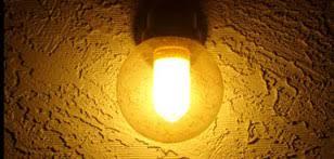 bug light light bulbs bug lights light bulb types bulbs com