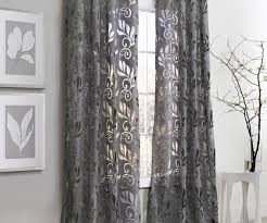 Navy Blue Sheer Curtains Genial Blue Sheer Curtains Navy Blue Sheer Curtains Blue Sheer