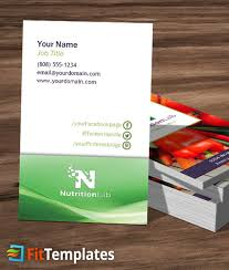 double sided business cards archives page 2 of 2 fit templates