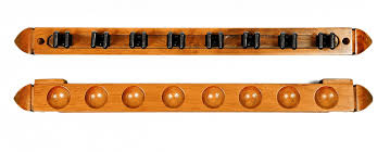 Types Of Pool Tables by Best Pool Cue Racks Available In The Market Today Pool Tables Blog