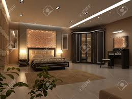 home lighting images u0026 stock pictures royalty free home lighting