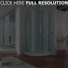 toilet designs warm home design