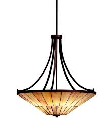 great arts and crafts lighting fixtures and 16 best craftsman